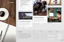footer-sample-4