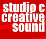 Studio C Creative Sound