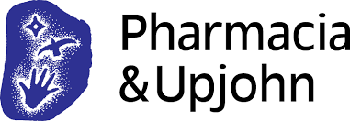pharmacia and upjohn